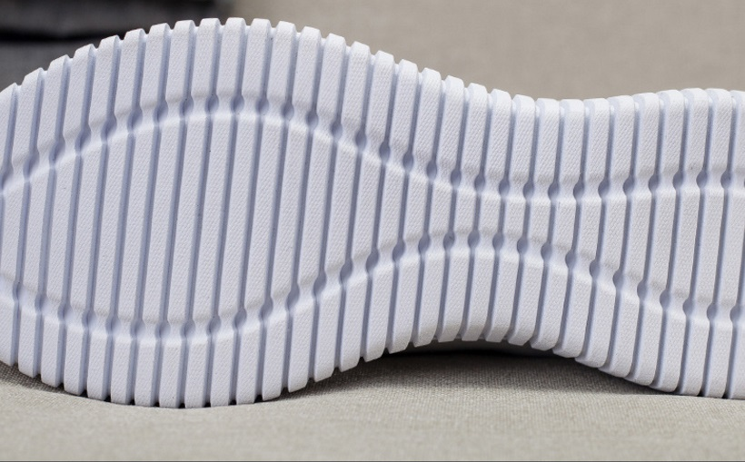 Plus Casual Lacets Anti Green White white slip Microfibre Épais Mode 47 black Sneakers Patchwork Chaussures Blanc Homme 38 La Noir Appartements 48 Red À Taille Hommes 65qSzz