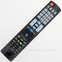 universal remote control suitable for lg tv AKB73615309 AKB72615379 AKB73615306 AKB72914202 AKB72914043 AKB73615303 AKB72914041(China)