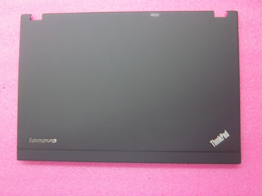 Lenovo Case-Cover Top-Lid FOR Thinkpad X220x230-series/Lcd/Toplid/Top-lid 04w6895/04w2185 title=