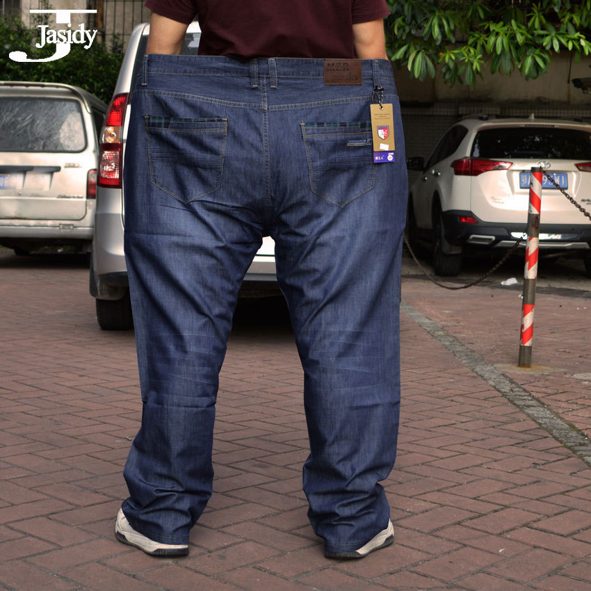 Waist 48 jeans