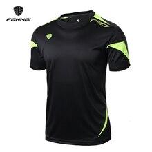 Фотография Hot sale 2014 New summer Mens Designer Quick Drying Casual T-Shirts Tee Shirt Slim Fit New Sport Shirt plus-size M-XXL LSL013