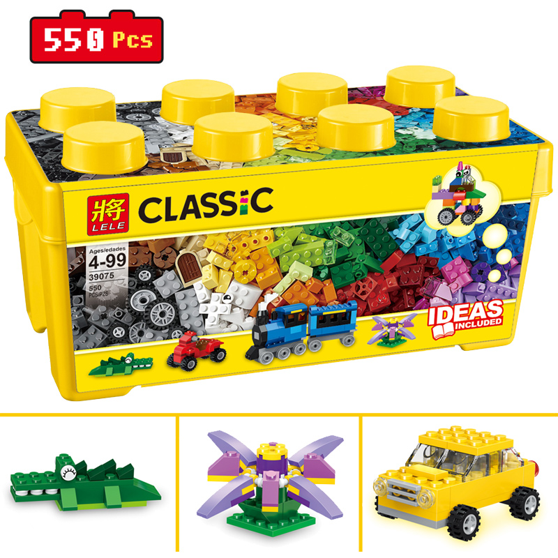 55 PCS Building Blocks Particle Block Toys Assemblage Stitching Toys For Kids Toy Splicing Material for Childrens Christmas Gift kids magnetic building blocks toys for children assemblage plastic abs irregular shape block gifts for the new year