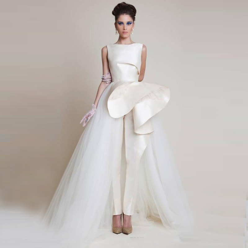 6da9564cef460 Free shipping on Suits & Sets in Women's Clothing and more ...