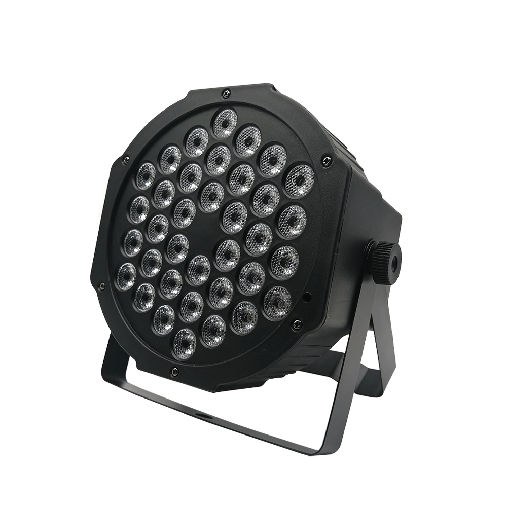 best lampu disco led brands and free shipping f8ce415e