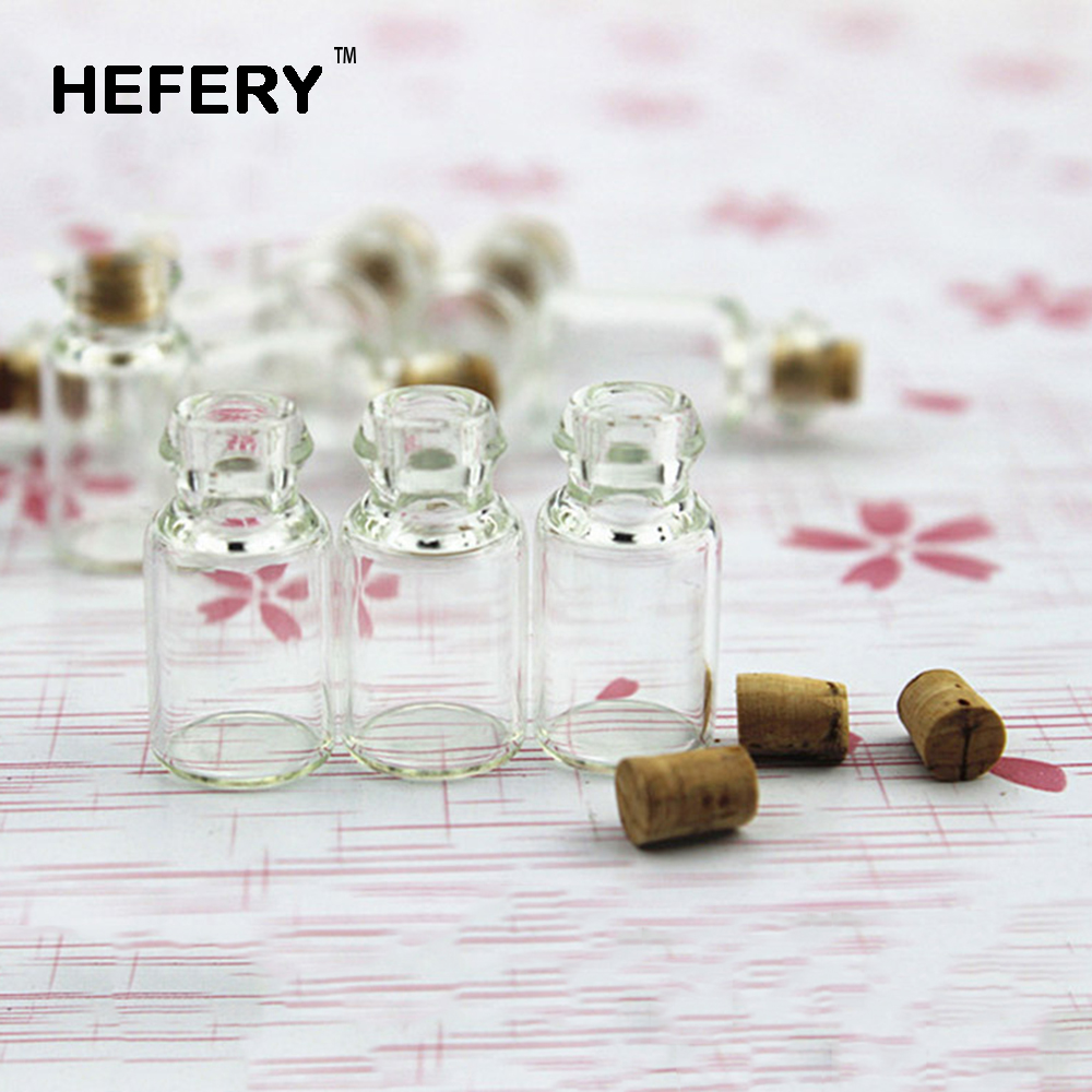 3Pcs 1/12 Dollhouse Miniature Accessories Mini Glass Bottles  Simulation Furniture Model Toys For Doll House Decoration