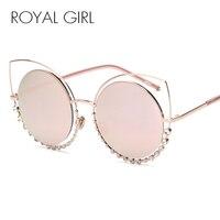 Women Sunglasses SS920