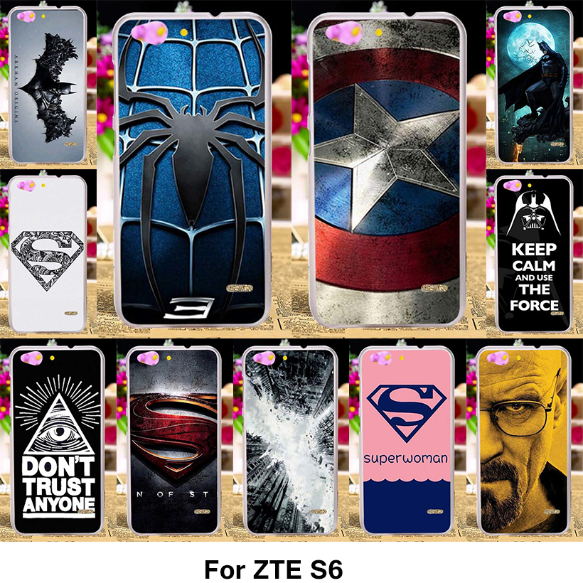 best zte pc case list and get free shipping - 6k2nda16