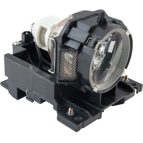 SP-LAMP-027 SPLAMP027 for Infocus IN42 IN42+ / Proxima C445 C445+ Projector Bulb Lamp With housing free shipping brand new replacement projector lamp with housing sp lamp 027 for in42 in42 projector