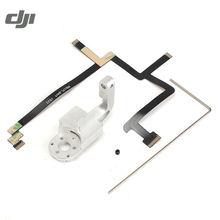 Gimbal Yaw Arm Gimbal Flat Flexible Ribbon Cable Line For DJI Phantom 3 Professional/Advance Drone Part FPV DIY Accessories