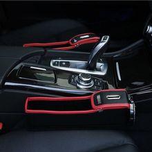 2017 Новый интерьер Автомобиля многофункциональный контент Для Ford Focus 2/Focus 3/Kuga/Ecosport/Edge/Mondeo/Fiesta К. А.