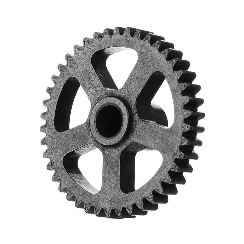 High Quality Durable Steel Reduction Gear For Wltoys A949-B A959-B A969-B A979-B K929-B RC Car Parts a949 09 shock absorber board spare parts shock tower for wltoys a949 a959 a969 a979 a959 b a979 b rc car