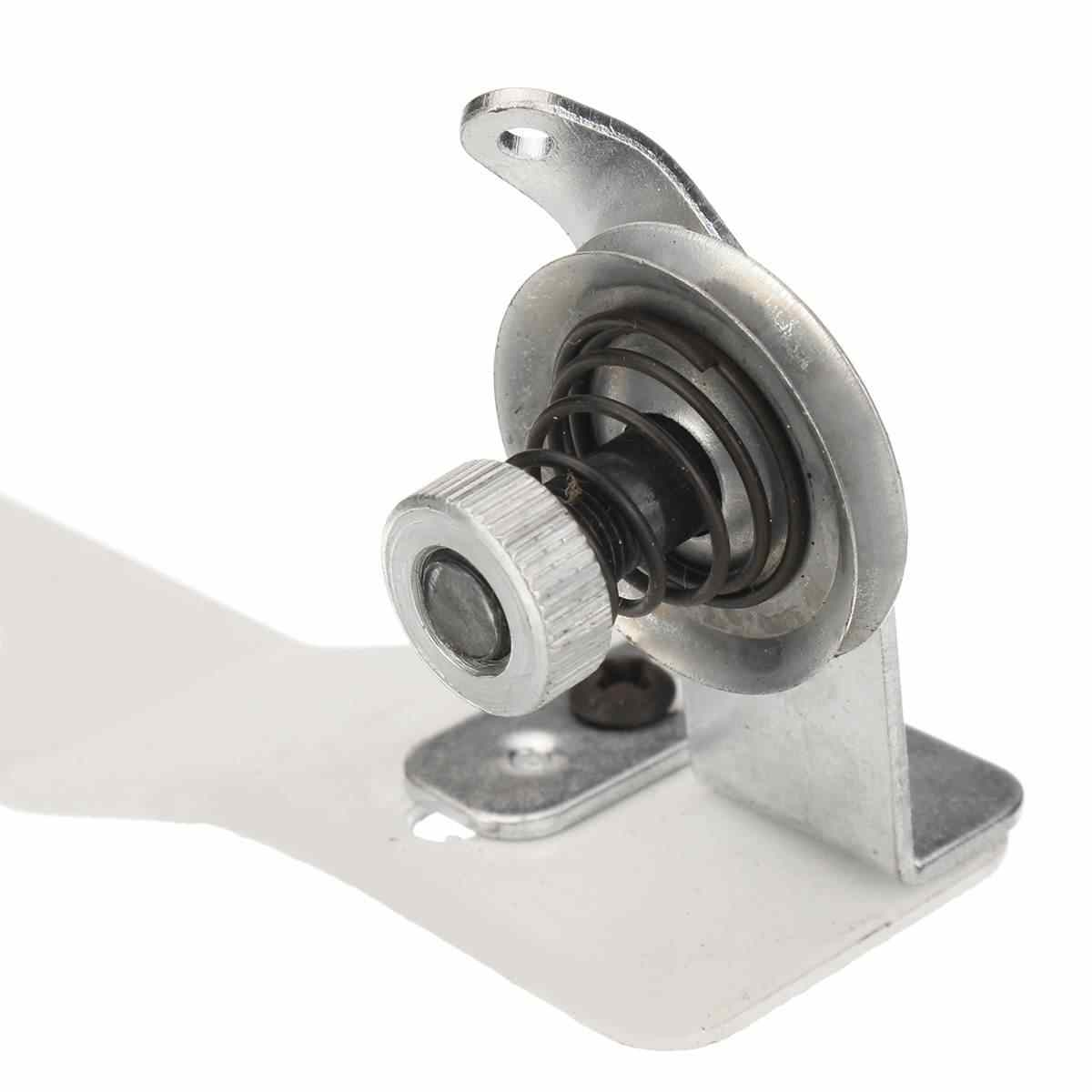 2.5 بوصة ماكينة خياطة صناعية بكرة اللفاف ل ماكينة خياطة صناعية ل Juki CONSEW المغني الخ