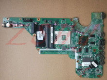 цены for HP Pavilion G4 G6 G7-2000 laptop motherboard DA0R33MB6F0 680569-001 680569-501 HM76 HD7670M DDR3