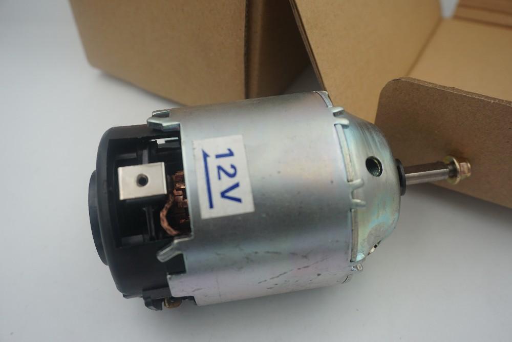DSC06580