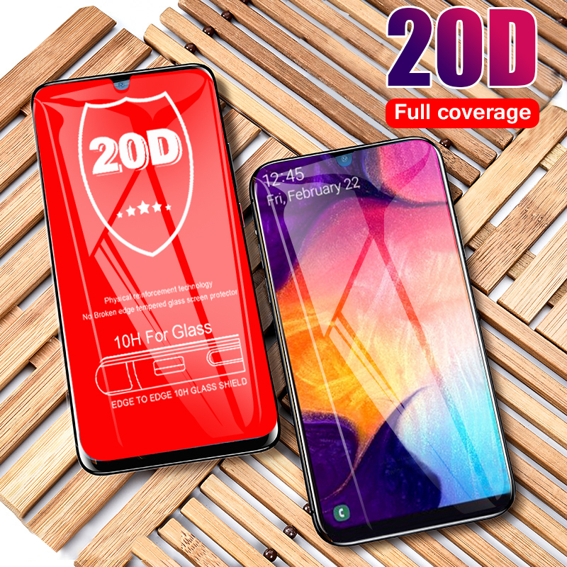 best top 10 galaxy cover screen list and get free shipping