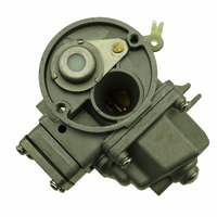 New Carburetor Assy for Replacement Yamaha Outboard Boat Motor Engine 4HP 5HP 6E3 14301 00