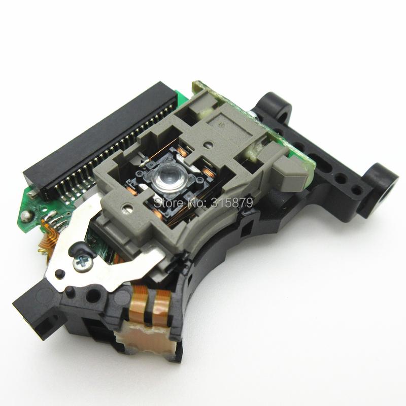 SF-HD868 (3).jpg