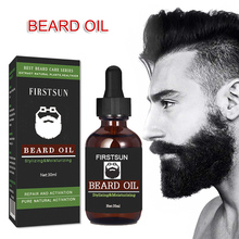 Men Beard Mustache G