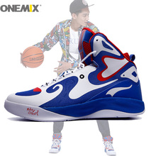 Man Basketball Shoes For Men Nice Classic Athletic Basketball Boots Trainers Opera Mask Sports Shoe Outdoor