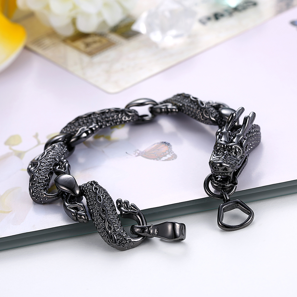lion buy china new suppliers jewelry gold design fashion stainless cheap bracelet quality king steel boys top pin directly from biker designer