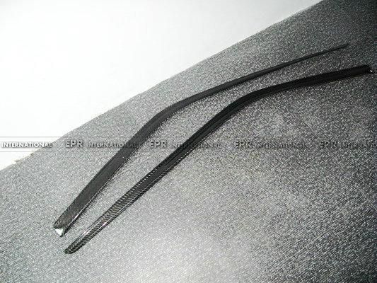 R32 Carbon Wind Deflector(1)_1
