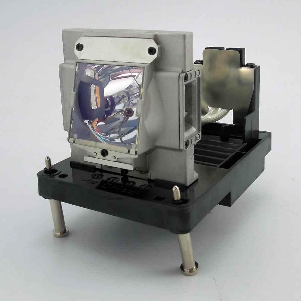 Projector Lamp NP22LP / 60003223 for NEC NP-PX750U / PH1000U / NP-PX700W / NP-PX750UG / NP-PX800X / NP-PX700WG / NP-PX800XG монитор nec 30 multisync pa302w sv2 pa302w sv2