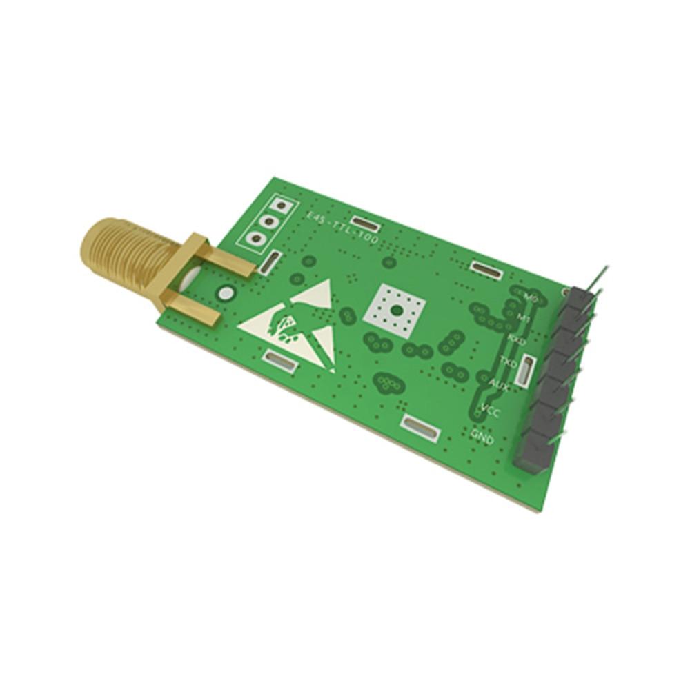 915MHZ SX1276 Wireless Module LoRa Long Range Transceiver E32-915T20D