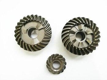 688-45551-00 688-45571-00 688-45560-01 Outboard Engine Pinion Reverse Forward Gear for Yamaha 75HP 80HP 85HP 90HP  Boat Motor