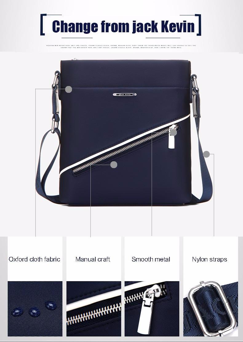 Casual Men Bag1 (12)