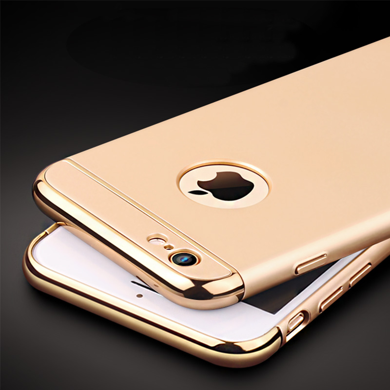 luxury-gold-hard-case-for-iphone-7-6-6s-5-5s-se-back-cover-coverage-removable-fontb3-b-font-in-fontb