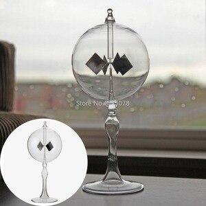 Image 1 - Solar Power Crookes gesundheitseinheit modell pädagogisches ausrüstung gesundheitseinheit licht druck windmühle bolometer