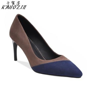 Купи из китая Сумки и обувь с alideals в магазине KAHOZIN Store