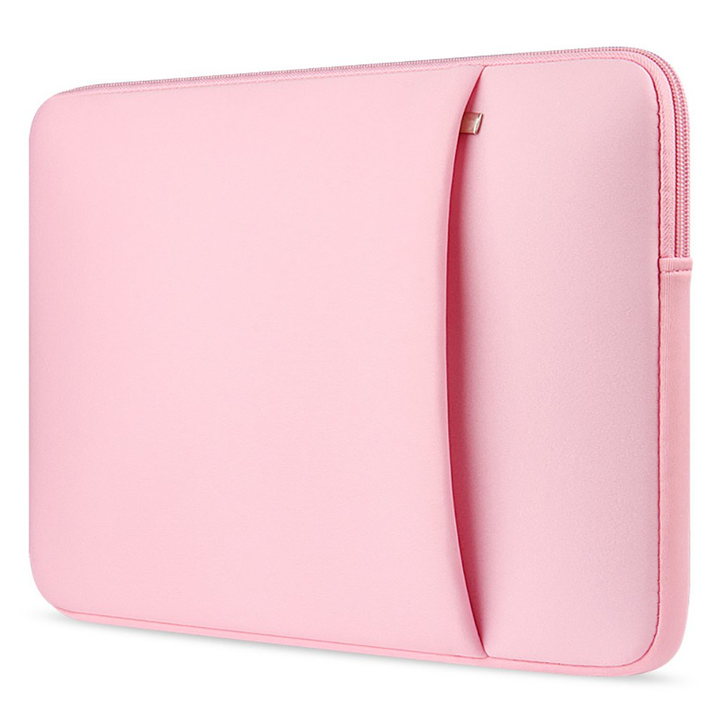 Fashion Laptop Sleeve Bag Notebook Computer Tablet Protection For Macbook Air Protecting Case Portable Cover