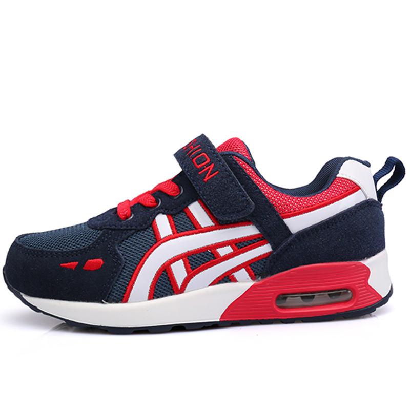 New-Design-Children-sports-shoes-boys-and-girls-air-cushion-shoes-comfortable-kids-sneakers-child-running-shoes-Size-26-39-5