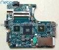Placa principal motherboard para sony vaio vpcea m960 mbx-224 1p-0106j01-8011 placa gráfica ati 100% testado trabalho