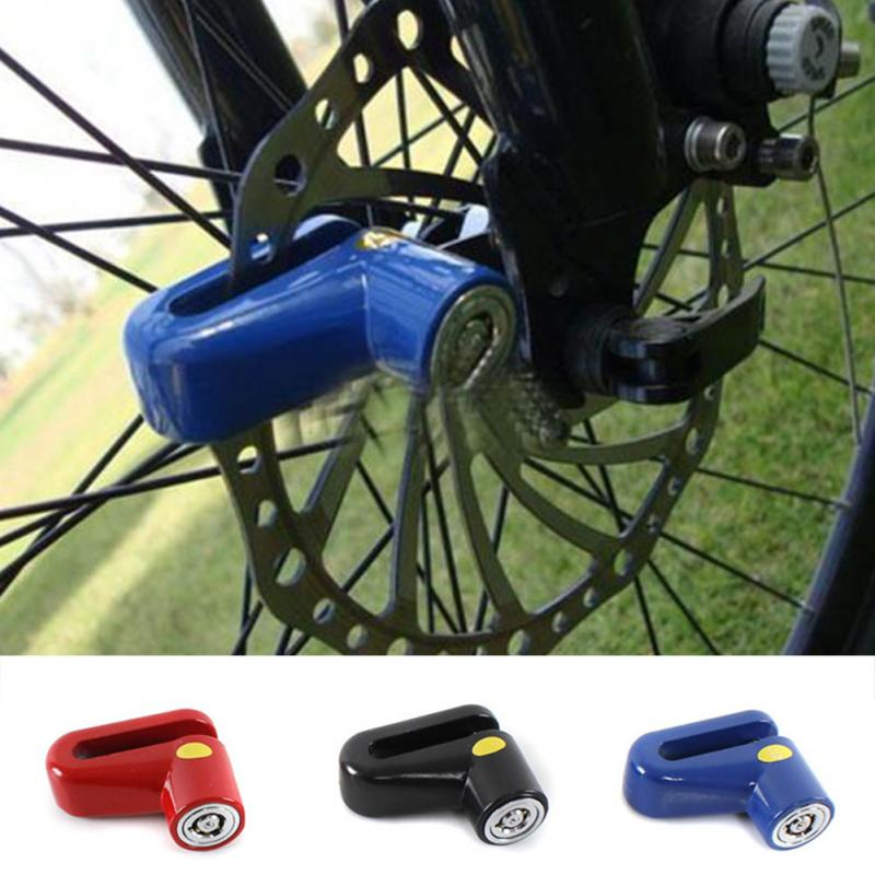 A Cmos Based Motorcycle Alarm