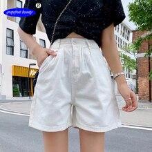 Натуральная / оригинальная виноградная косметика Простые широкие брюки для женщин Спортивные женские Лучши