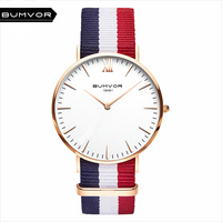 Men Sport Watches Brand V6 Military Watches Men Genuine Silicone Band Army Wristwatch 2015 New Fashion