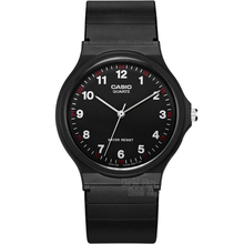 Casio watch Casual sports male watch MQ-24-1B MQ-24-1B2 MQ-24-1B3 MQ-24-1E MQ-24-7B MQ-24-7B2 MQ-24-7B3 MQ-24-7E2 MQ-24-9E
