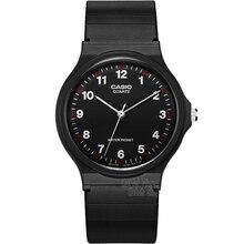 CASIO Часы повседневные спортивные мужские часы MQ-24-1B MQ-24-1B2 MQ-24-1B3 MQ-24-1E MQ-24-7B MQ-24-7B2 MQ-24-7B3 MQ-24-7E2 MQ-24-9E