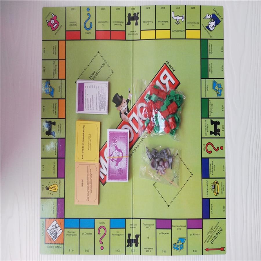 Rus Uşaq Uşaqlarında Krossover Scrabble - Bulmacalar - Fotoqrafiya 5
