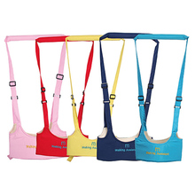 Walking Harness for Baby Walking Aid for Baby