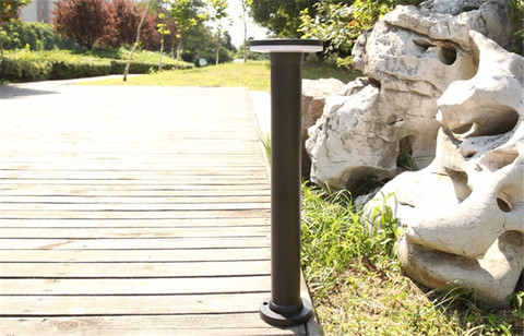villa patio com jardim stand polo a
