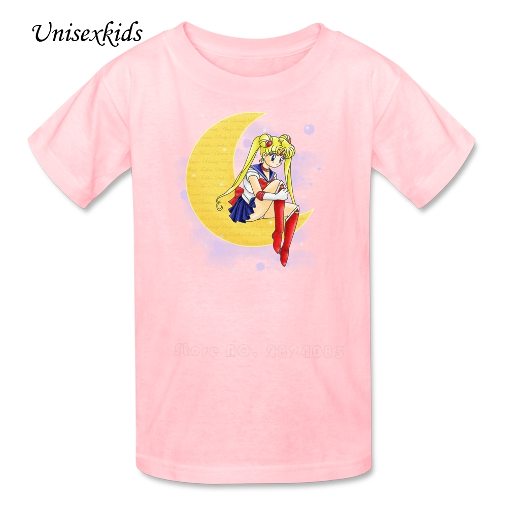 Online Get Cheap Personalized Shirts for Toddlers -Aliexpress.com ...