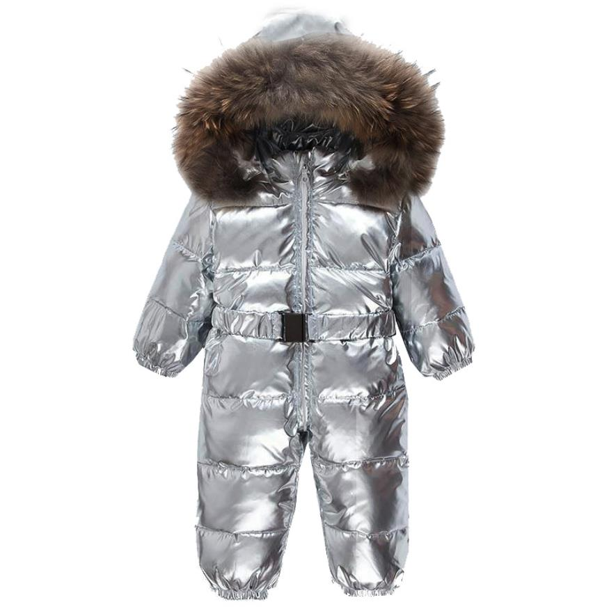 2019 new arrival silver thicker baby girl and boy rompers 90% white duck down kids overcoats 5 colors down jackets ws08 dropship2019 new arrival silver thicker baby girl and boy rompers 90% white duck down kids overcoats 5 colors down jackets ws08 dropship