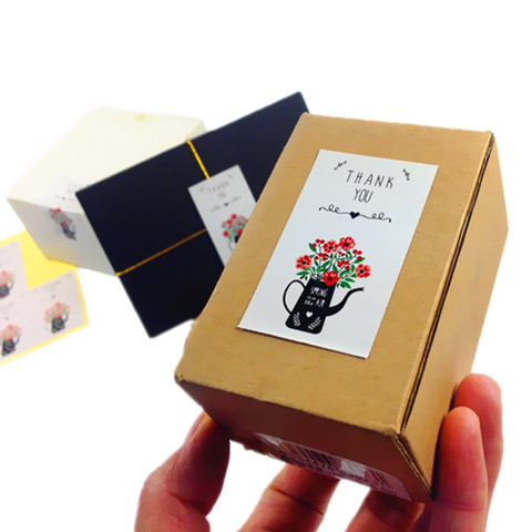 pacote diy decoracao etiqueta adesivos