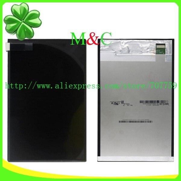 Оригинал ME176 ЖК-Панель Для Asus Memo Pad 7 ME176CX ME176 K013 и FonePad 7 ME375 K019 FE375CG ЖК-Дисплей с Отслеживать