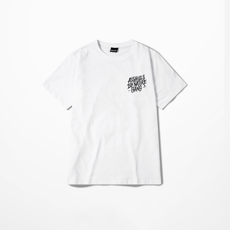 Skate Clothing and Streetwear