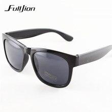 8f8c575e8 Fulljion Moda Óculos de Condução óculos de Pesca Ciclismo Óculos Esportes  Ao Ar Livre Das Mulheres