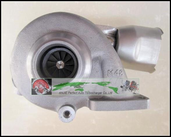 Free Ship Turbo C-Max For CITROEN C5 307 407 S40 DV4T DV6T 1.6L GT1544V 753420-5004S 753420-0004 753420-0003 753420 Turboharger free ship turbo rhf5 8973737771 897373 7771 turbo turbine turbocharger for isuzu d max d max h warner 4ja1t 4ja1 t 4ja1 t engine
